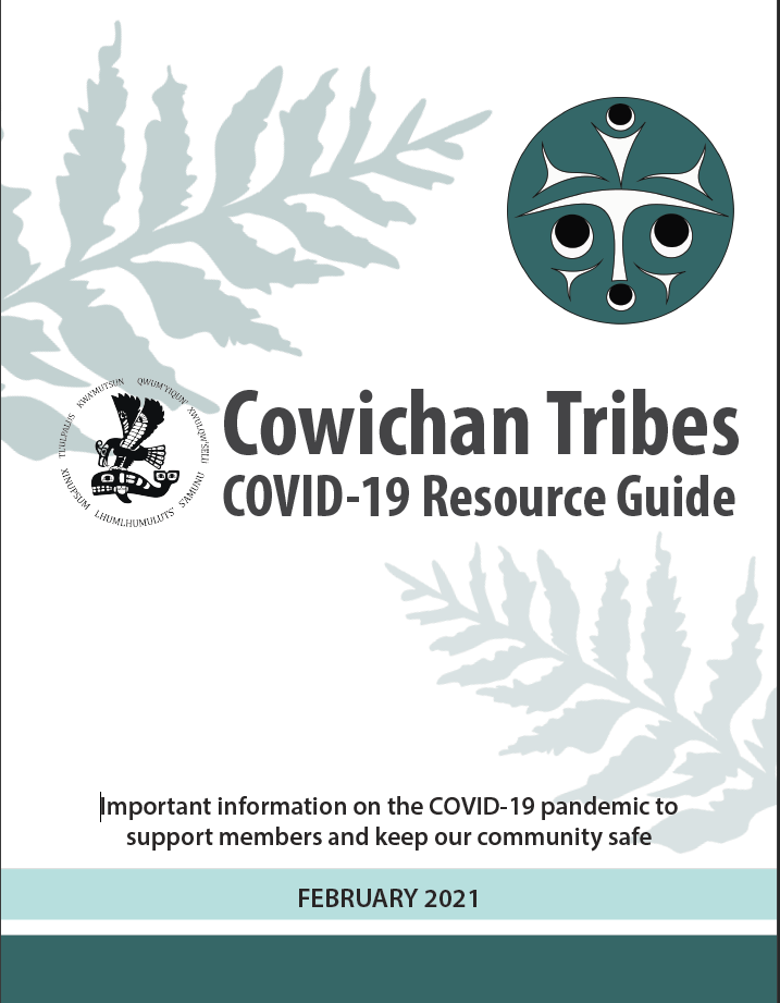 Cowichan Tribes COVID 19 Resource Guide_Jan 28_Fin.png