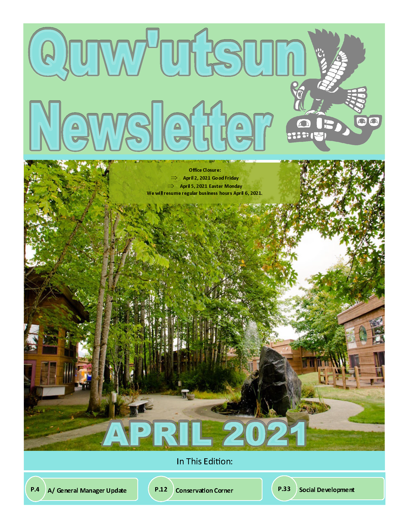 April Newsletter- 03.29.2021 - D2_Page_01.png